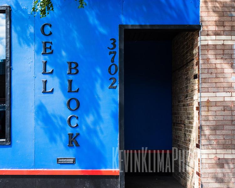 cellblockfront.jpg