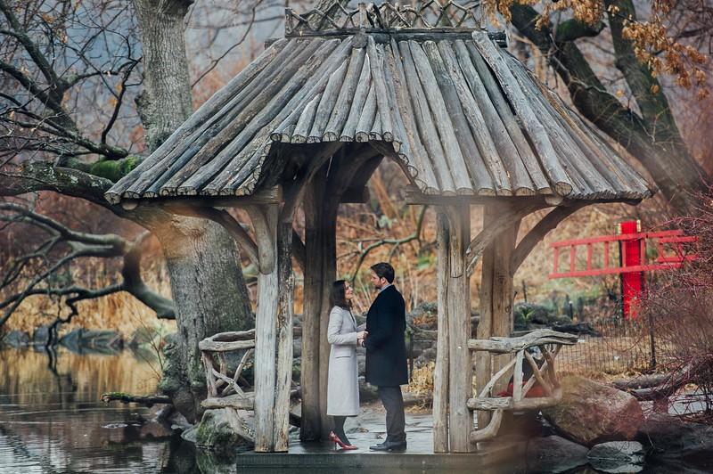 Tara & Pius - Central Park Wedding (18).jpg