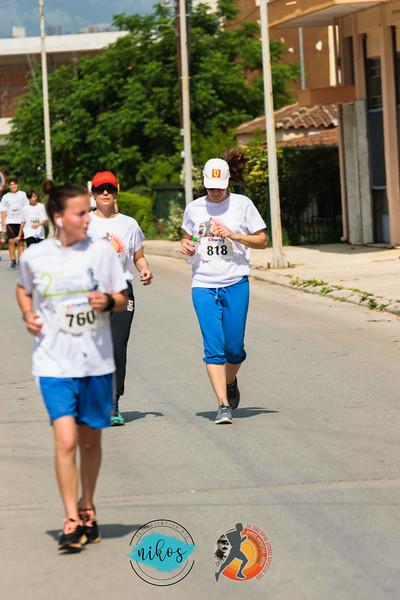 3rd Plastirios Dromos - Dromeis 5 km-327.jpg