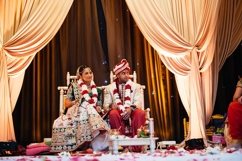 Le Cape Weddings - Robin and Virag_-369.jpg