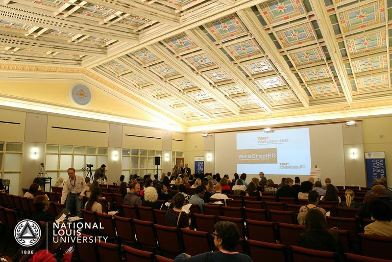 TEDx_28Sept13-14.jpg