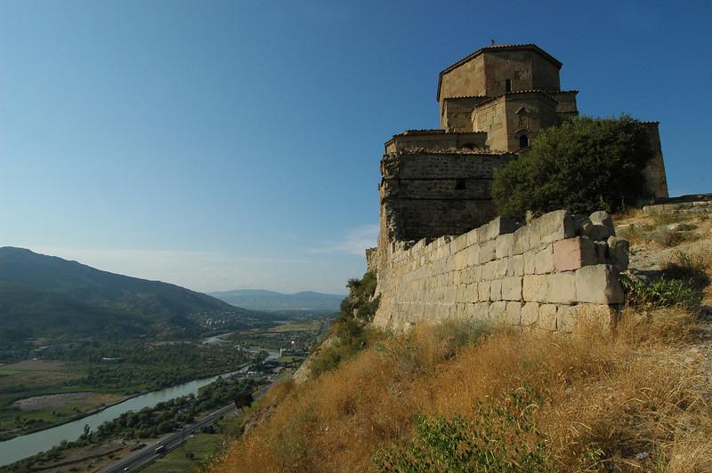 050729 7932 Georgia - Tbilisi - Historic Tour of Old Capital _E _I _L _N ~E ~L.JPG