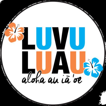 2017 ULead Award