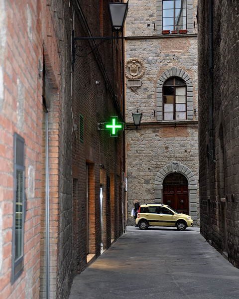 Siena 2013 - 006.jpg