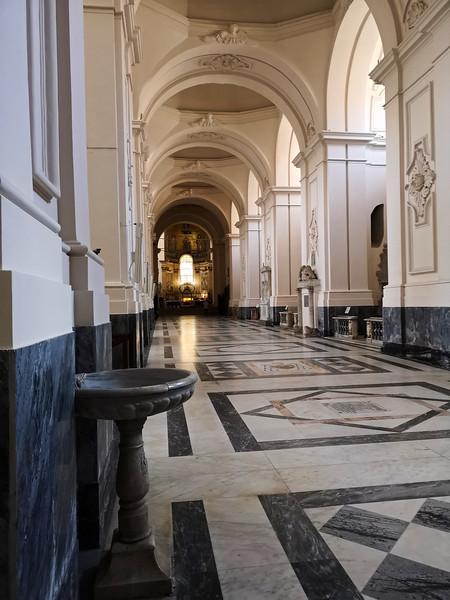 2018-05-13 salerno