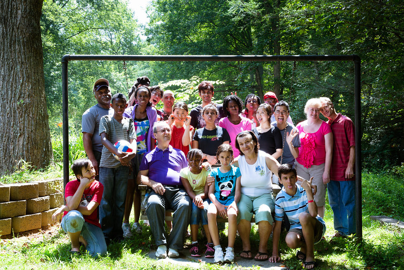20-2013-New LIfe Camping-2013-WX4A8137.jpg