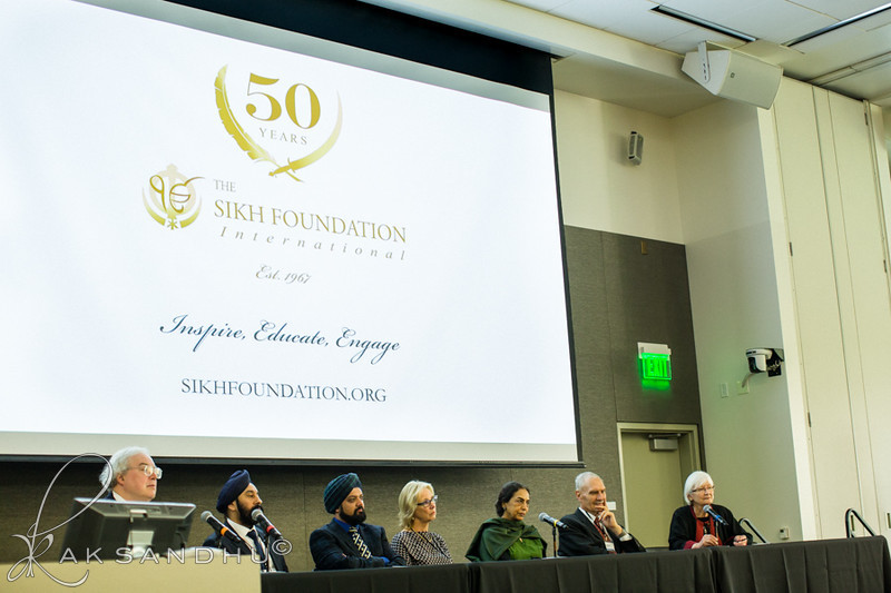 TSF-Conference-047.jpg