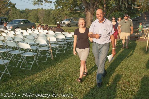 Chris & Missy's Wedding-90.JPG