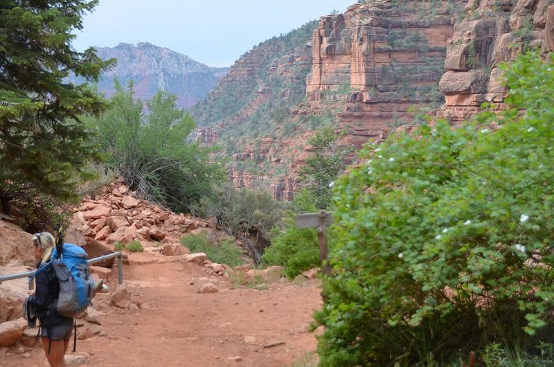 grand_canyon2_2014_020.jpg