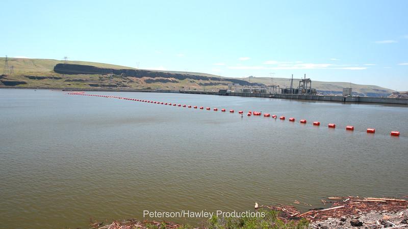 Lower Monument Dam 4.jpg