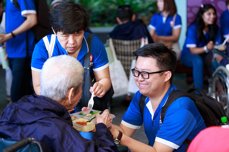 VividSnaps-Extra-Space-Volunteer-Session-with-the-Elderly-104.jpg