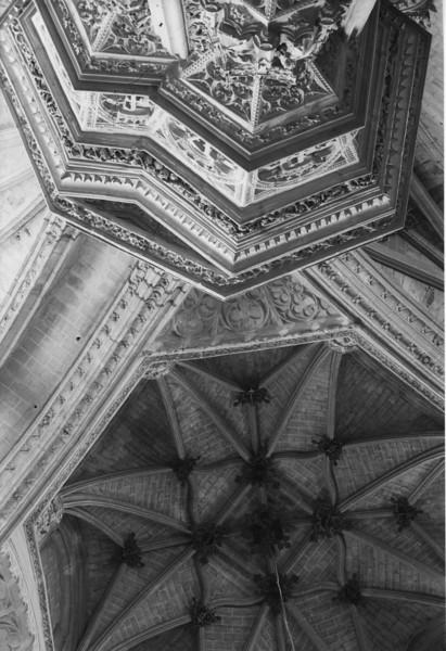 Uk ceiling 001.jpg