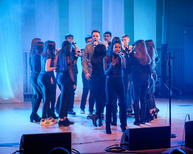 2018-02 SingStrong A Capella 0081.jpg