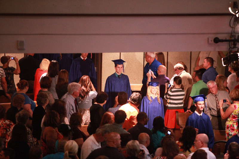 CHA_Graduation_20120524_IMG_4132.jpg
