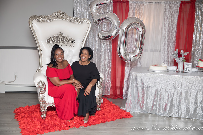 Jackies50th-133.jpg