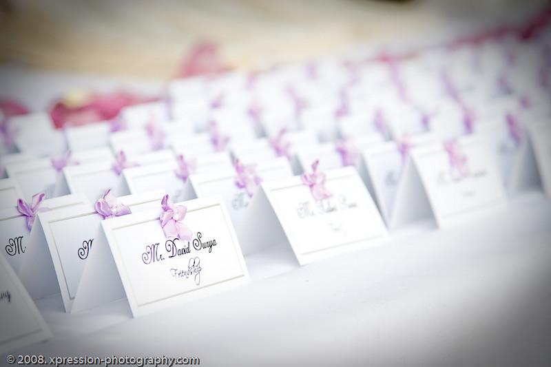 Angel & Jimmy's Wedding ~ Details_0059.jpg
