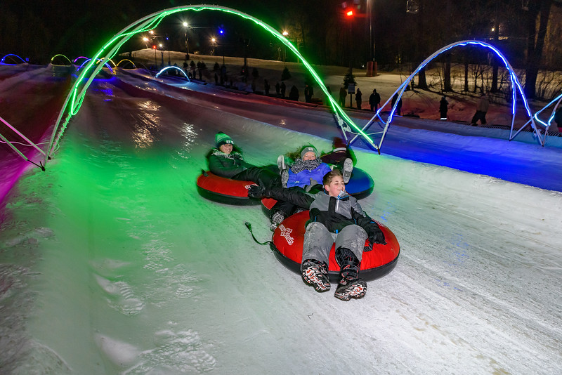 Glow-Tubing-2-16-19_Snow-Trails-74702.jpg