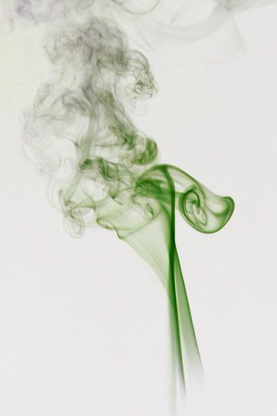 Smoke Trails 5~8695-1ni.