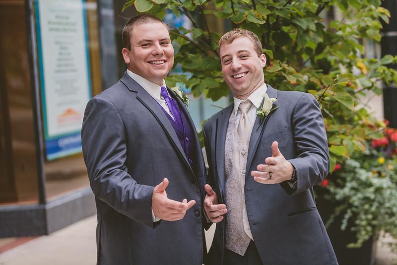 Karley + Joe Wedding-0462.jpg