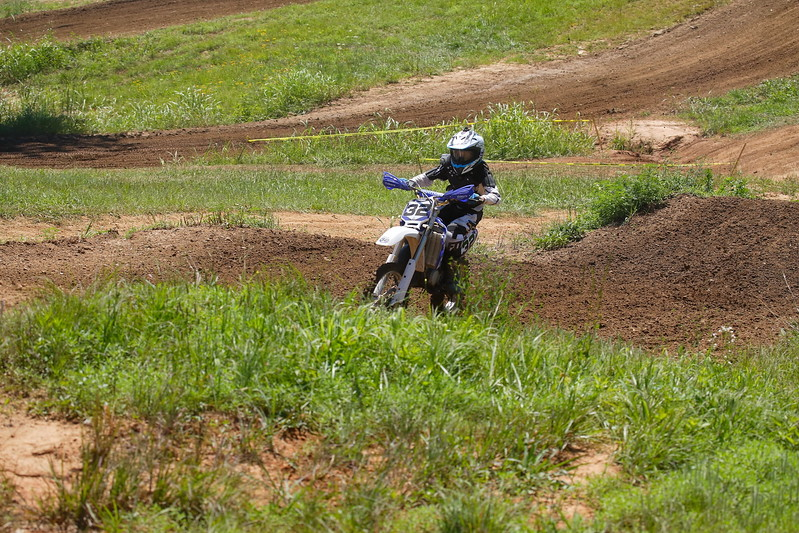 FCA Motocross camp 20170757day2.JPG