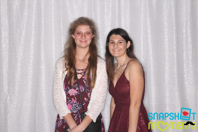 2018-10-13 - Poway High Homecoming_095.JPG