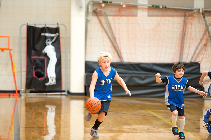 Warrior Basketball (6 of 35).jpg