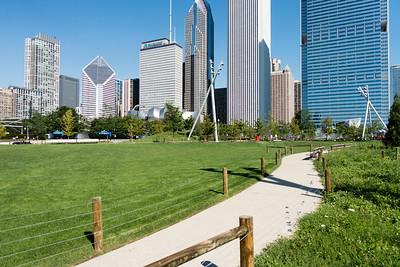 Chicago Aug 2015