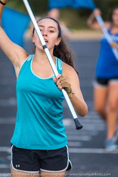 20150824 Marching Practice-1st Day of School-52.jpg