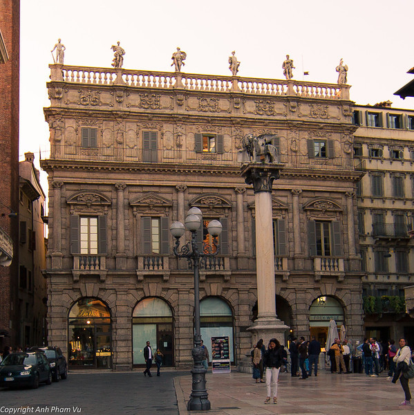 Uploaded - Nothern Italy May 2012 0143.JPG