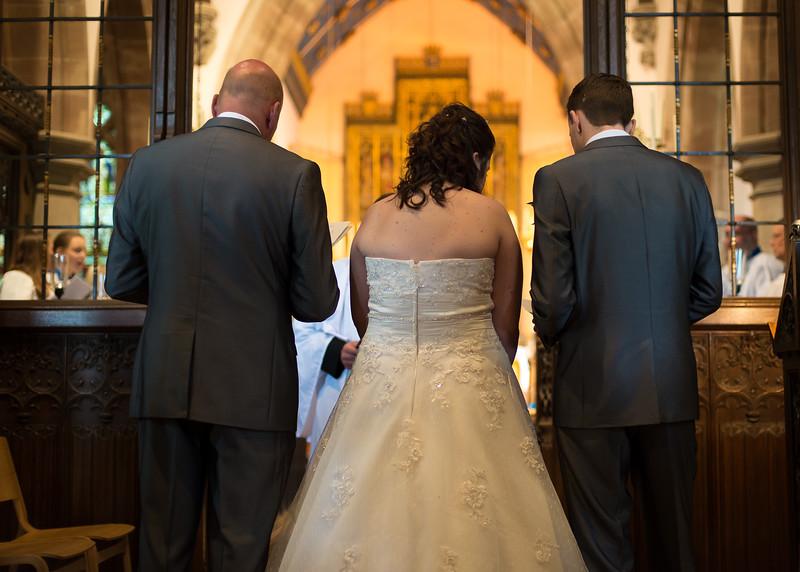 Jemma-Chris-staffordshire-wedding-photographer (132).JPG