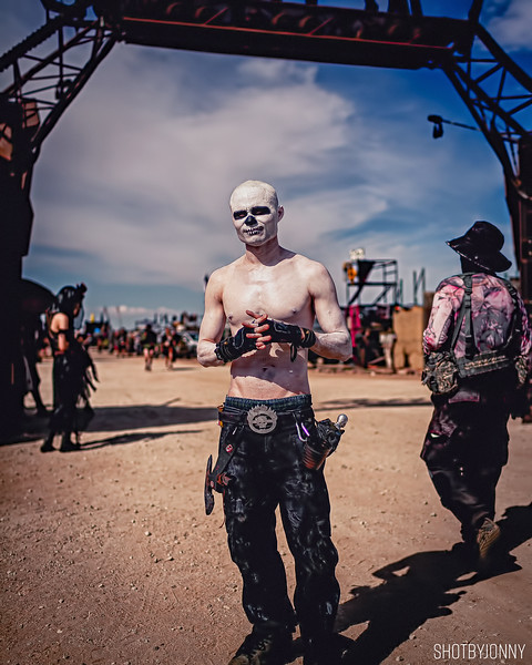 20190925-WastelandWeekend-3949.jpg