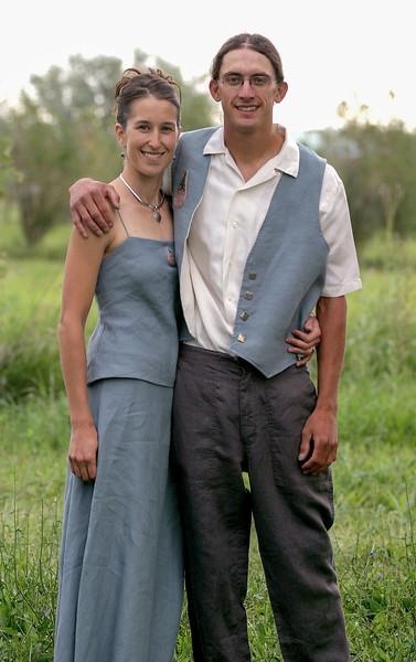 Kirsten & Seth's Wedding by Robert Plumb.jpg