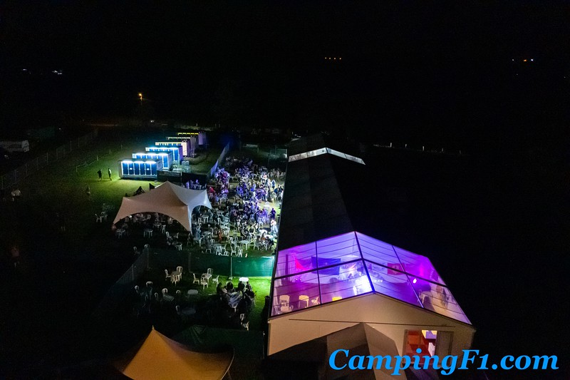 Camping F1 Spa Drone (116).jpg