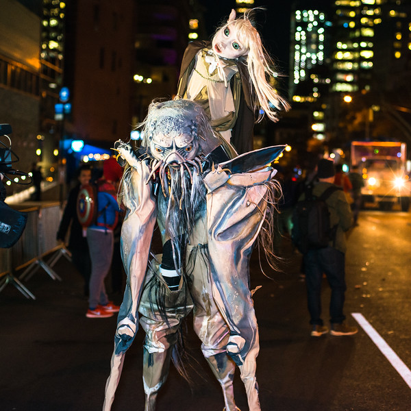 10-31-17_NYC_Halloween_Parade_239.jpg