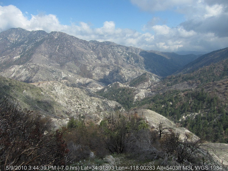 20100509232-Trail Recon, Devil's Canyon.JPG