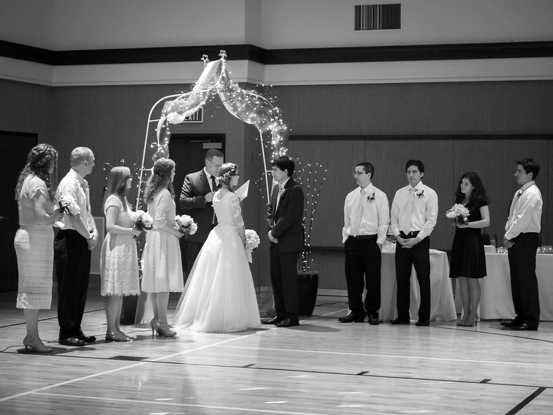 Kansas City Temple - Whitfield Wedding -204.jpg