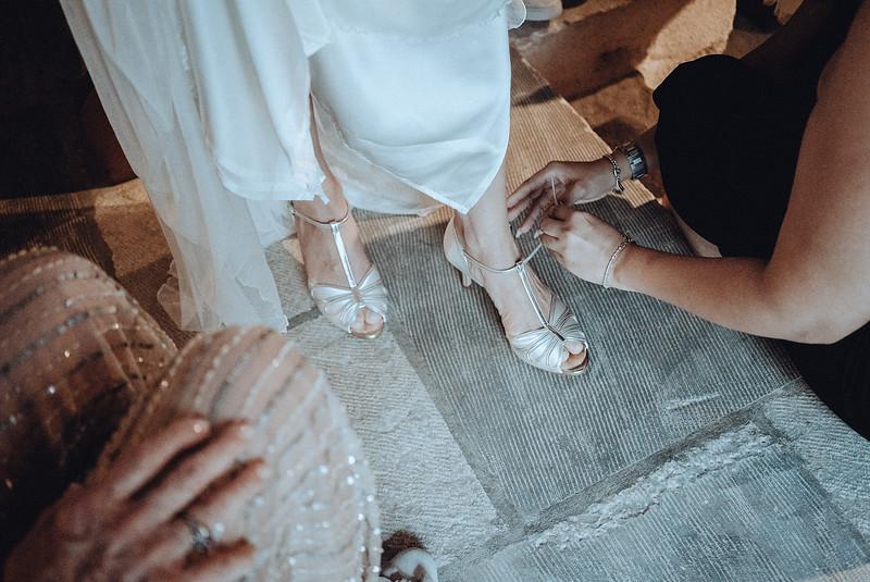 Tu-Nguyen-Wedding-Photography-Hochzeitsfotograf-Destination-Hydra-Island-Beach-Greece-Wedding-82.jpg