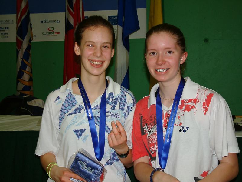 Valerie & Pauline - Medals 1.jpg