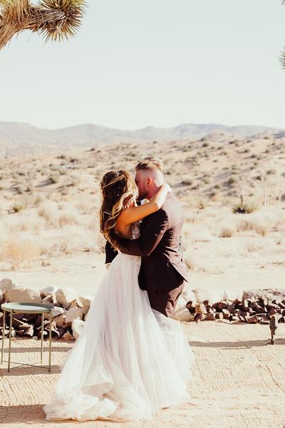 Elise&Michael_Wedding-Jenny_Rolapp_Photography-580.jpg