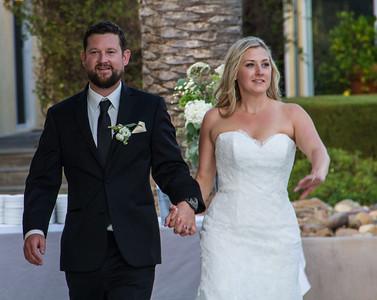 Austin and katie Thompson Wedding 10-14 Napa CA
