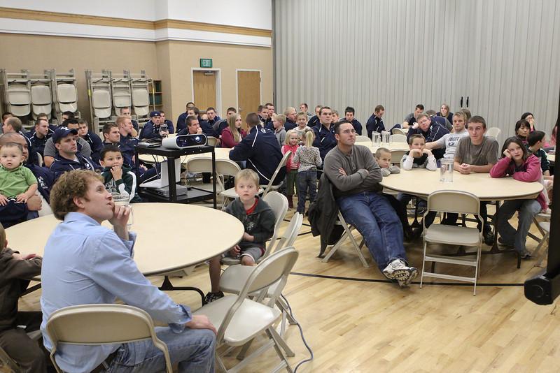 Delaware Pregame 2010-113.jpg