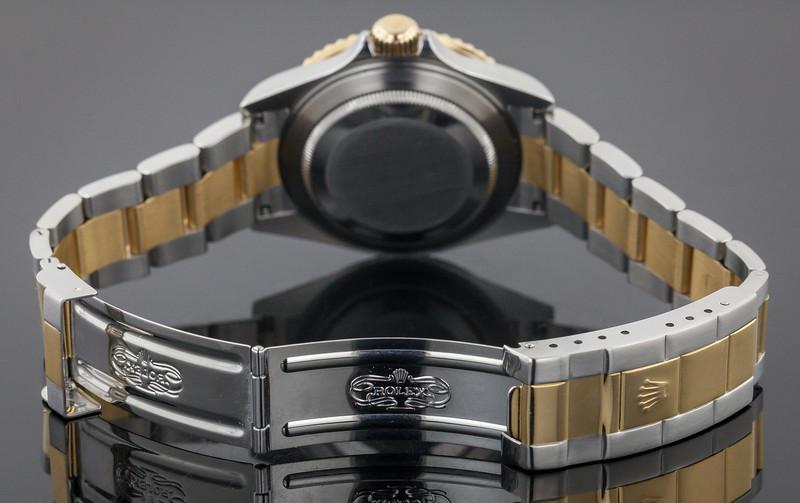 Rolex-4247.jpg