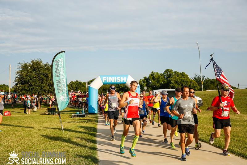National Run Day 5k-Social Running-1459.jpg