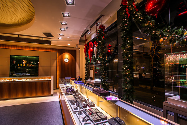 2016-11-18-Rottermond Holiday store