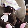 Baby Hat P2200027