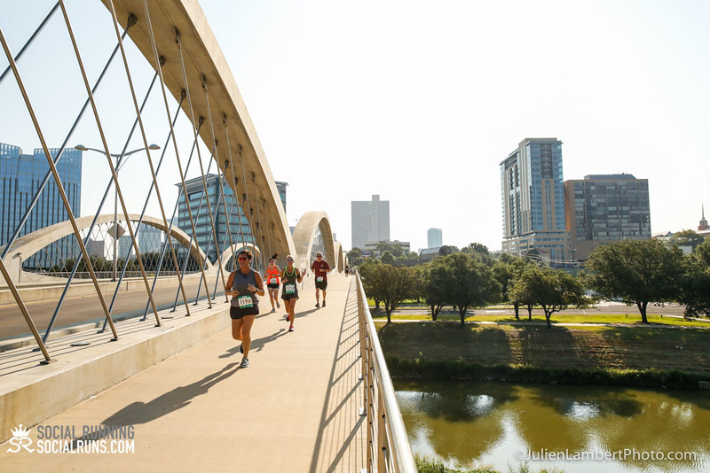 Fort Worth-Social Running_917-0408.jpg
