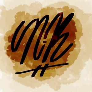NK Art