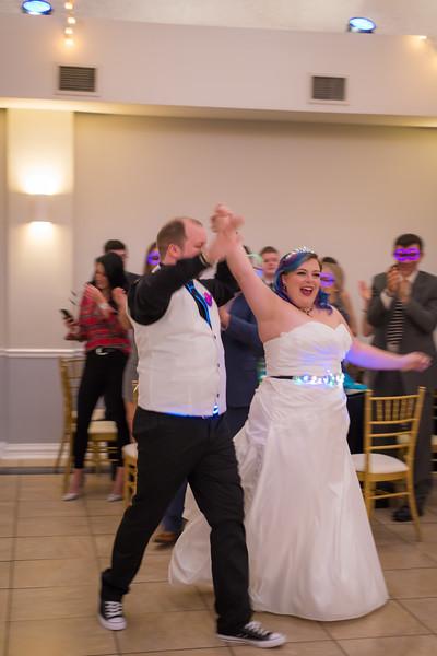 Marron Wedding-458-2.jpg