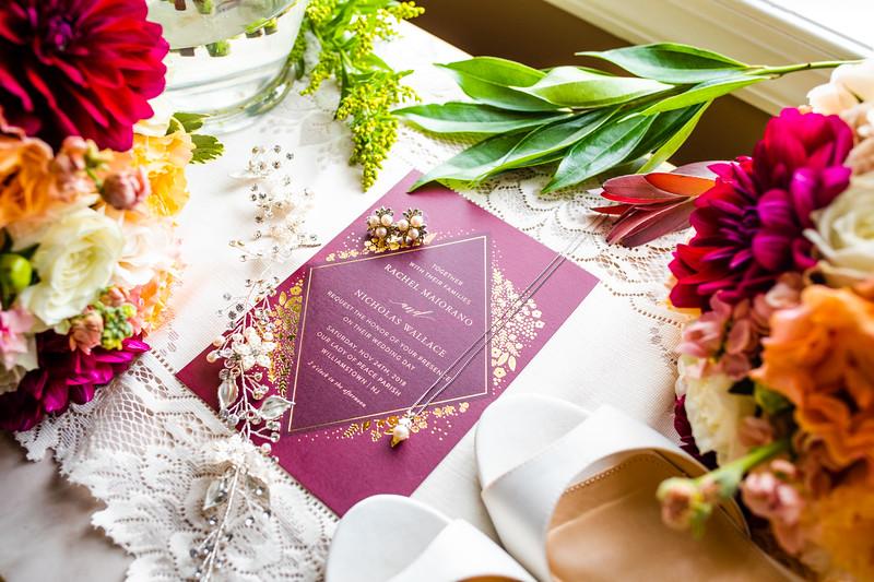 Rachel and Nicks Wedding - Luciens Manor-013.jpg