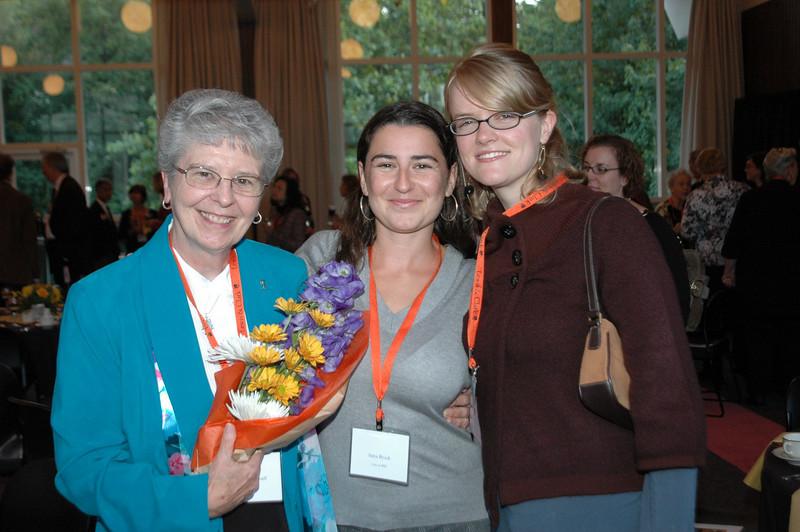Alumni Weekend 2008 420.jpg